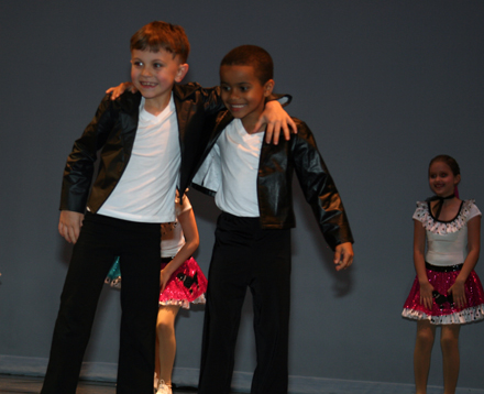 Jazz Dance at the Performing Arts Dance Studio Methuen servicing Andover MA, North Andover MA, Haverhill MA, Lawrence MA, Dracut MA, Salem NH, Lowell MA, Pelham NH, Windham NH, Londonderry NH, Plaistow NH