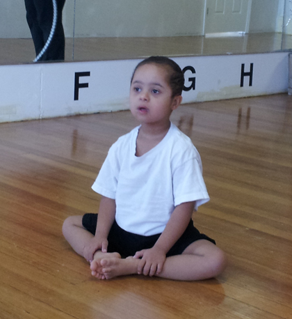 Special Needs Children Dance Classes at the Performing Arts Dance Studio & Acting School Methuen servicing Andover MA, North Andover MA, Haverhill MA, Lawrence MA, Dracut MA, Salem NH, Lowell MA, Pelham NH, Windham NH, Londonderry NH, Plaistow NH