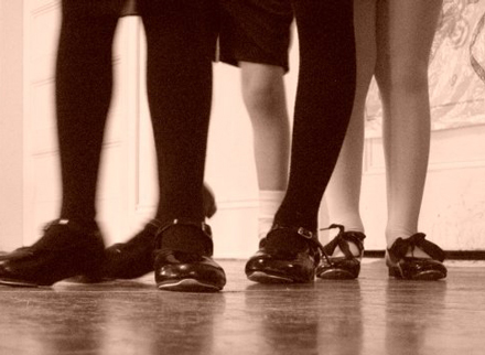 Tap Dance at the Performing Arts Dance Studio & Acting School Methuen servicing Andover MA, North Andover MA, Haverhill MA, Lawrence MA, Dracut MA, Salem NH, Lowell MA, Pelham NH, Windham NH, Londonderry NH, Plaistow NH