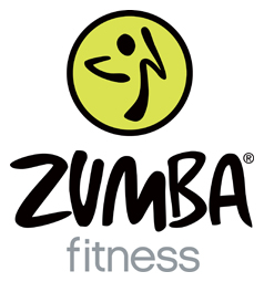 Zumba Classes at the Performing Arts Dance Studio & Acting School Methuen