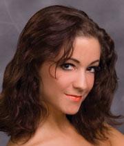 Miranda Bailey, Ballet Dance Instructor at the Performing Arts Dance Studio & Acting School Methuen
