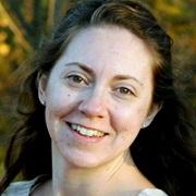 Emily Salvi Voice Teacher Center for Performing Arts Methuen