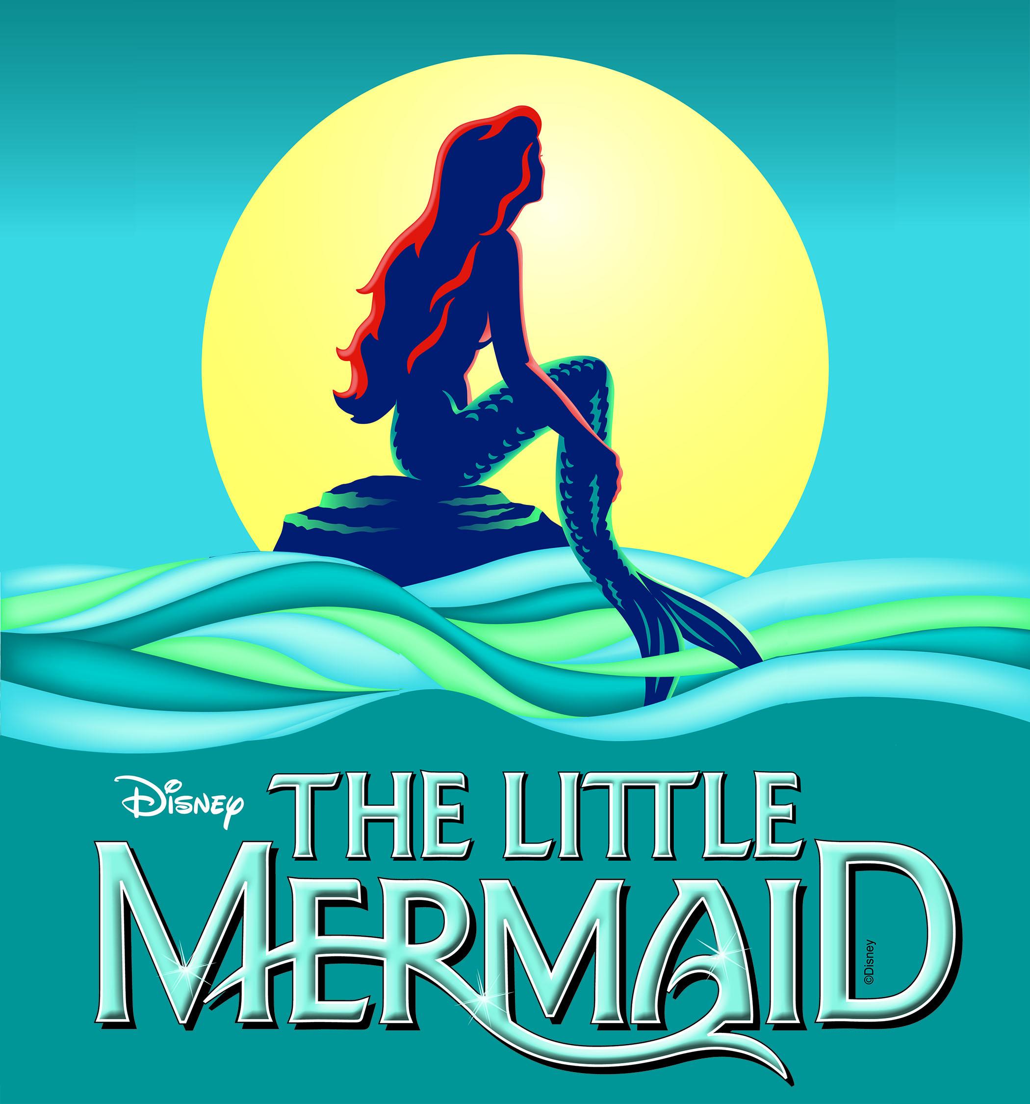 http://dancestudioma.com/script/app/web/upload/tinymce-source/The_Little_Mermaid%202020.jpg?1577583113306